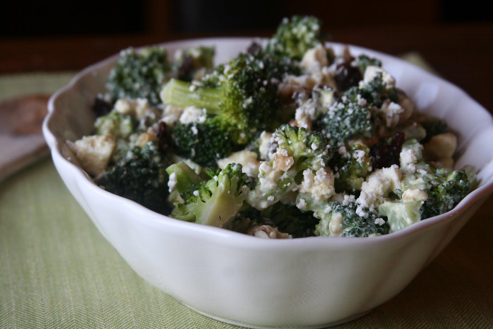images A Lighter Broccoli Cream Soup