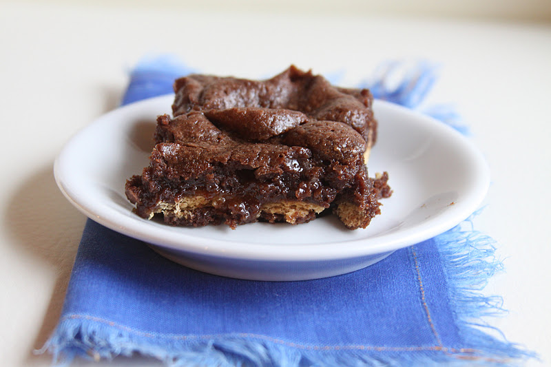 Brownies Archives Espresso And CreamEspresso And Cream - Better homes and gardens brownie recipe