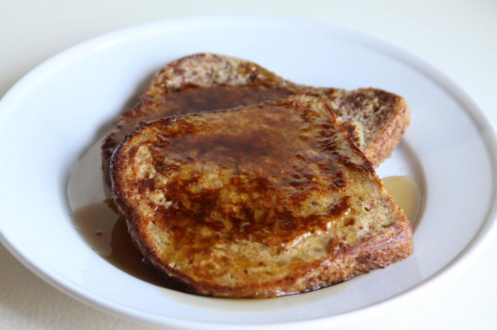 Caramelized_French_Toast_1