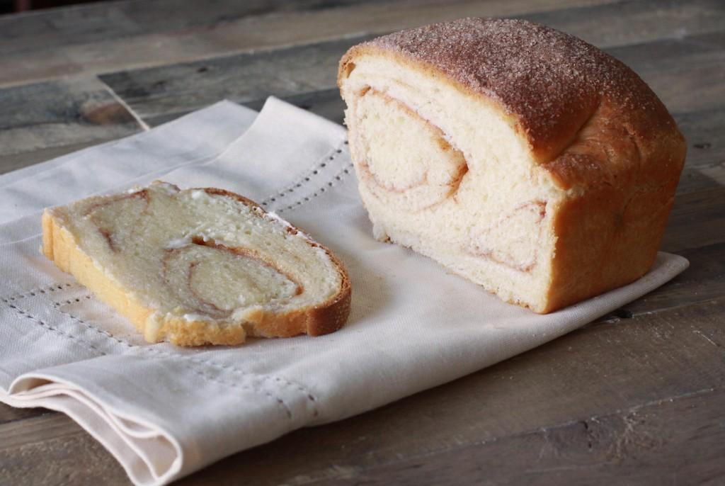 Cinnamon_Swirl_Bread_1