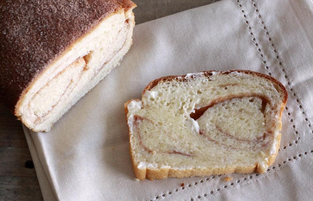 Cinnamon_Swirl_Bread_2