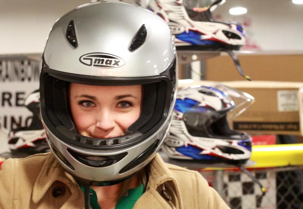Madison_Helmet_1
