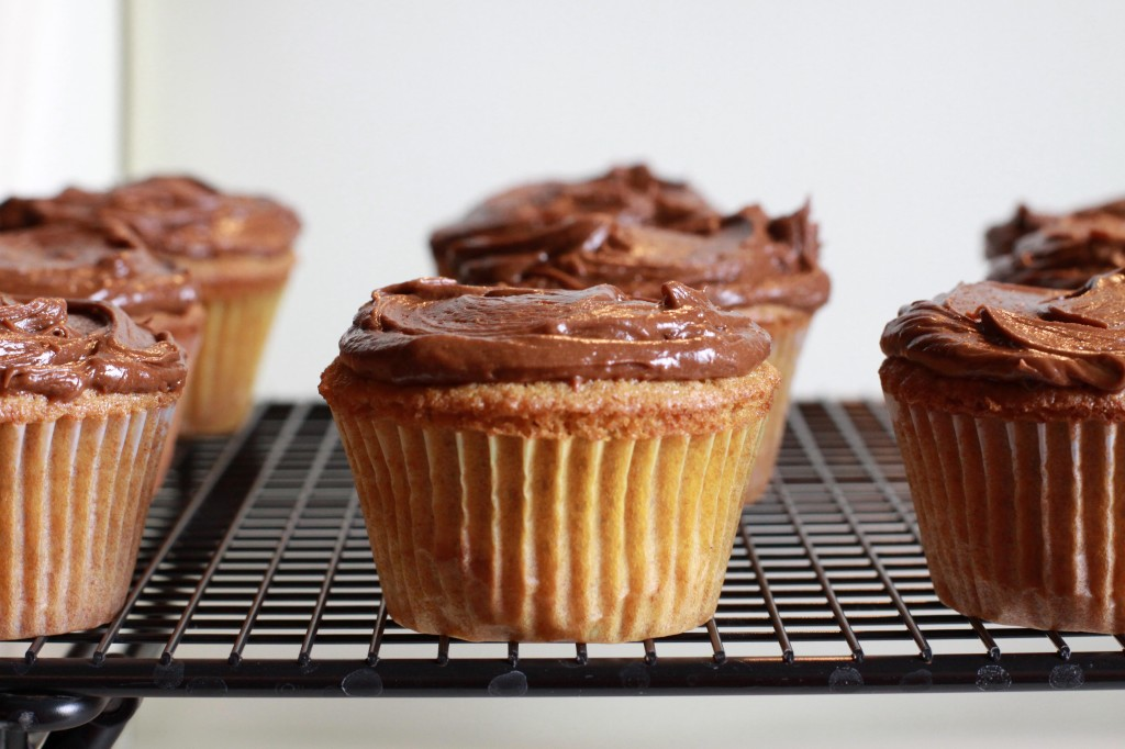 Moon_Pie_Cupcakes_1