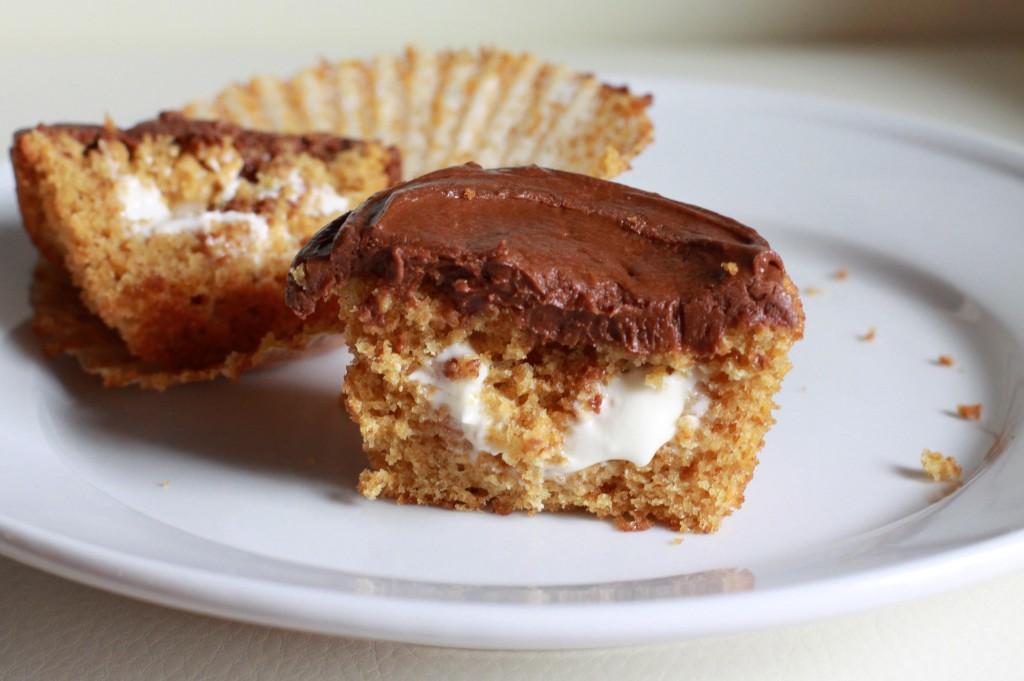 Moonpie_Cupcakes_2