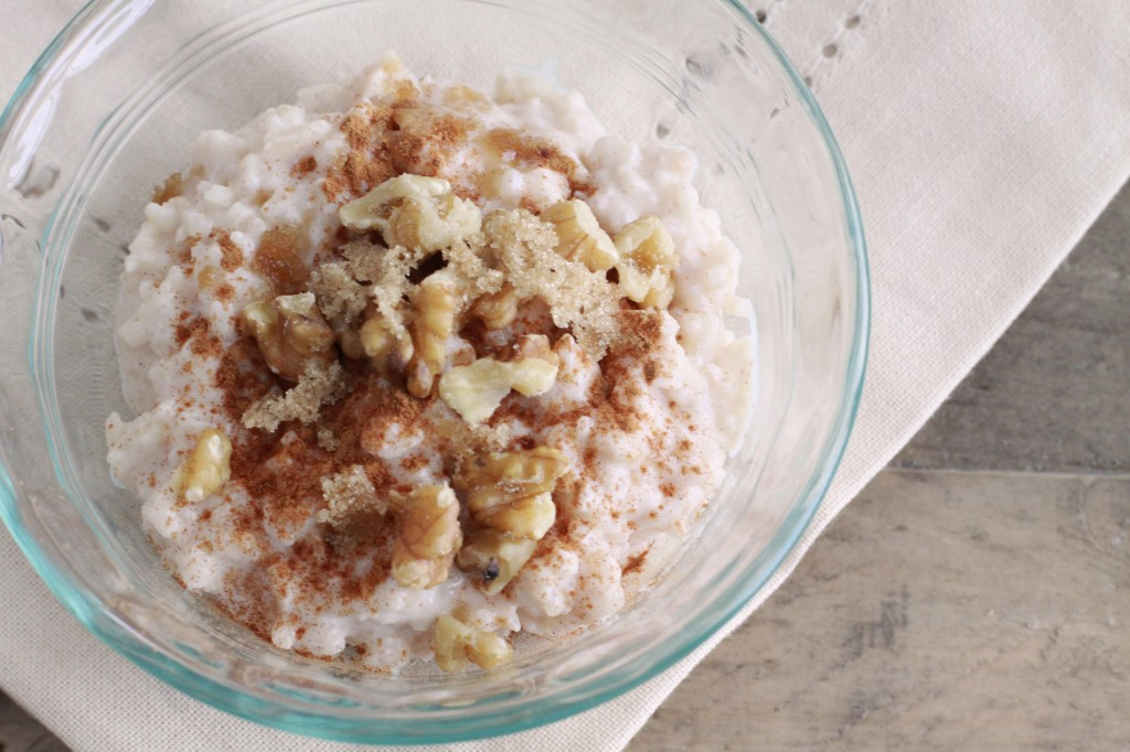 Rice_Pudding_1