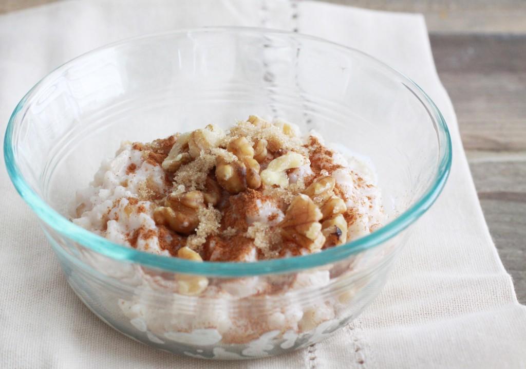 Rice_Pudding_2