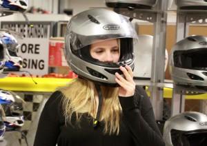 Taylor_Helmet_1