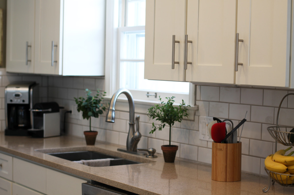 Kitchen_2.25