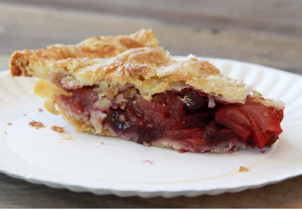 Apple_Berry_Pie_1