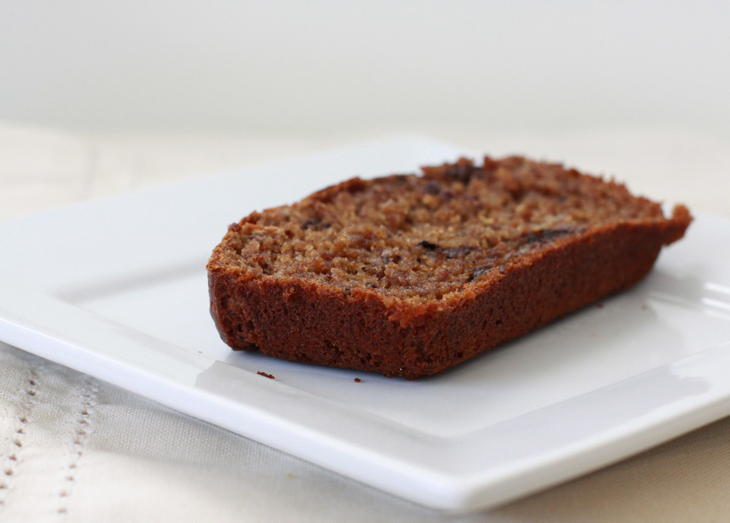 Chocolate_Banana_Bread_1