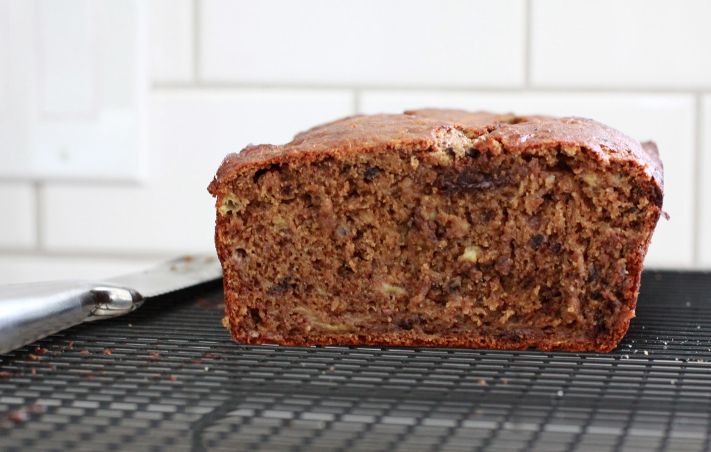 Chocolate_Banana_Bread_2