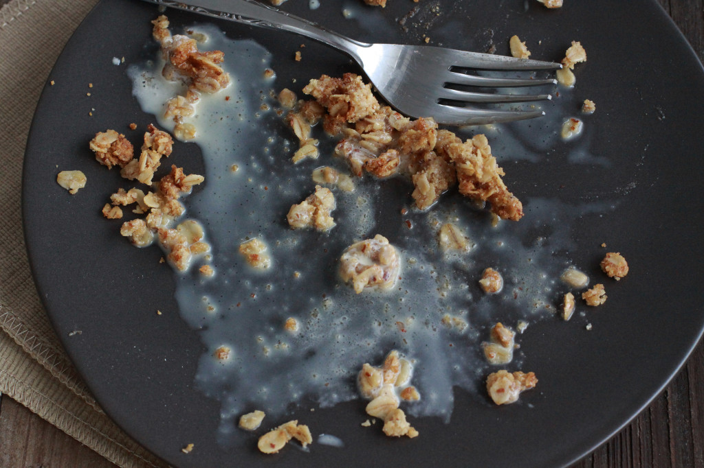 Gluten_Free_Oatmeal_Crisp_2