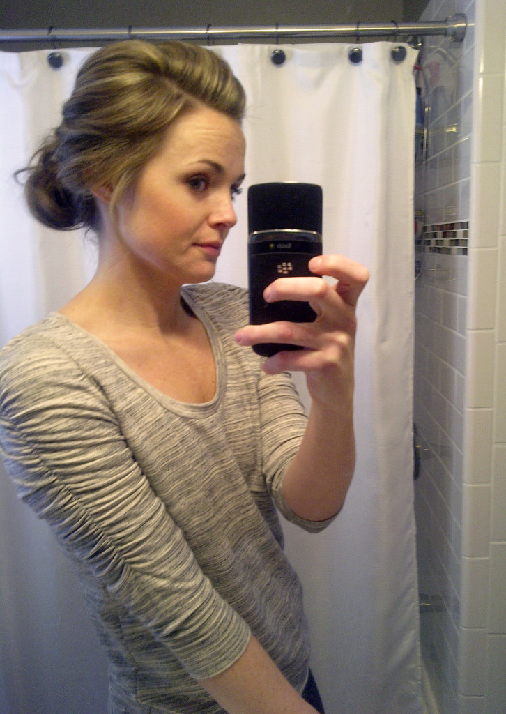 Madison_Hair_2