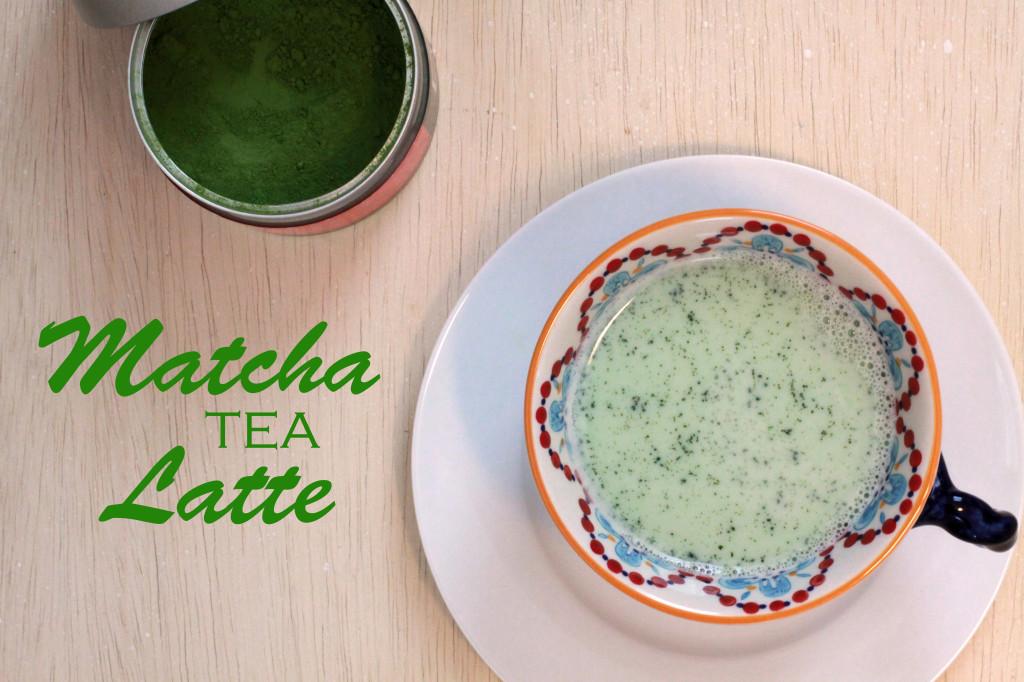 Matcha_Tea_Latte_1