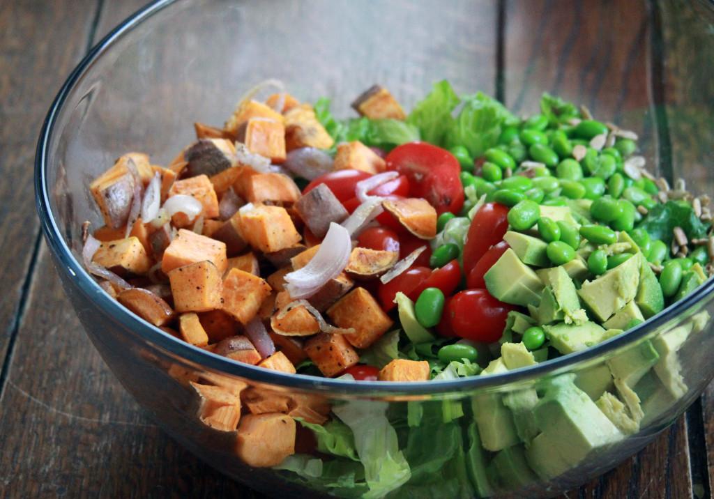 Almost_Spring_Salad_1