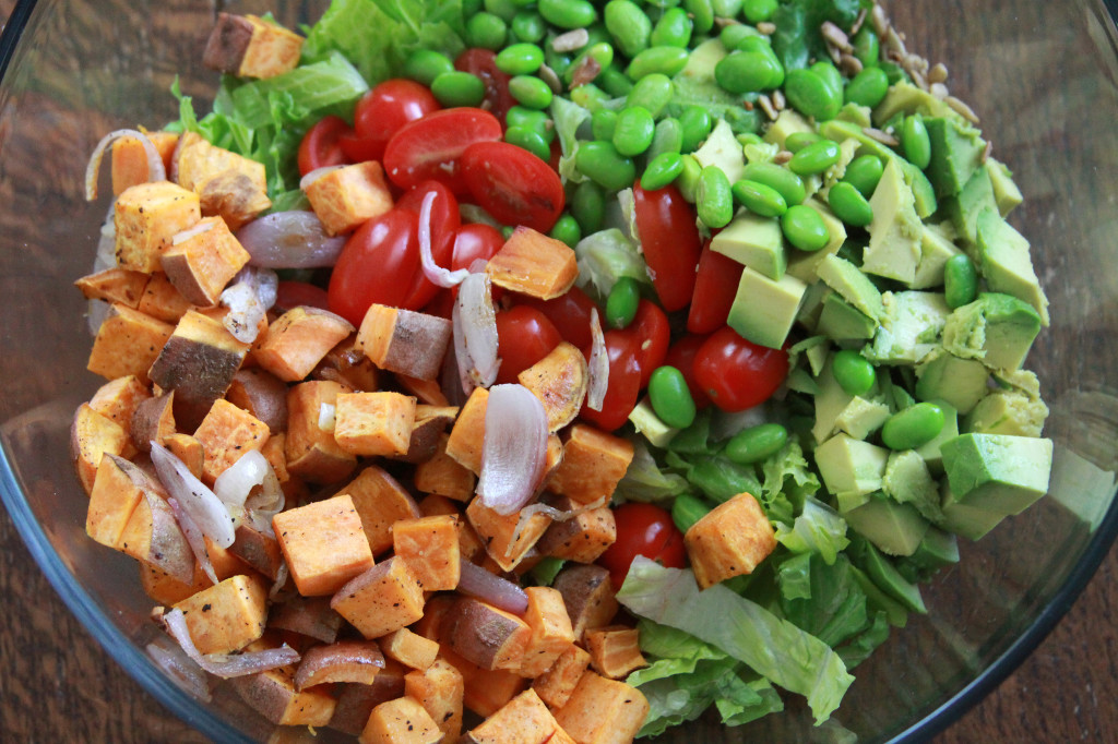 Roasted_Sweet_Potato_Salad_2