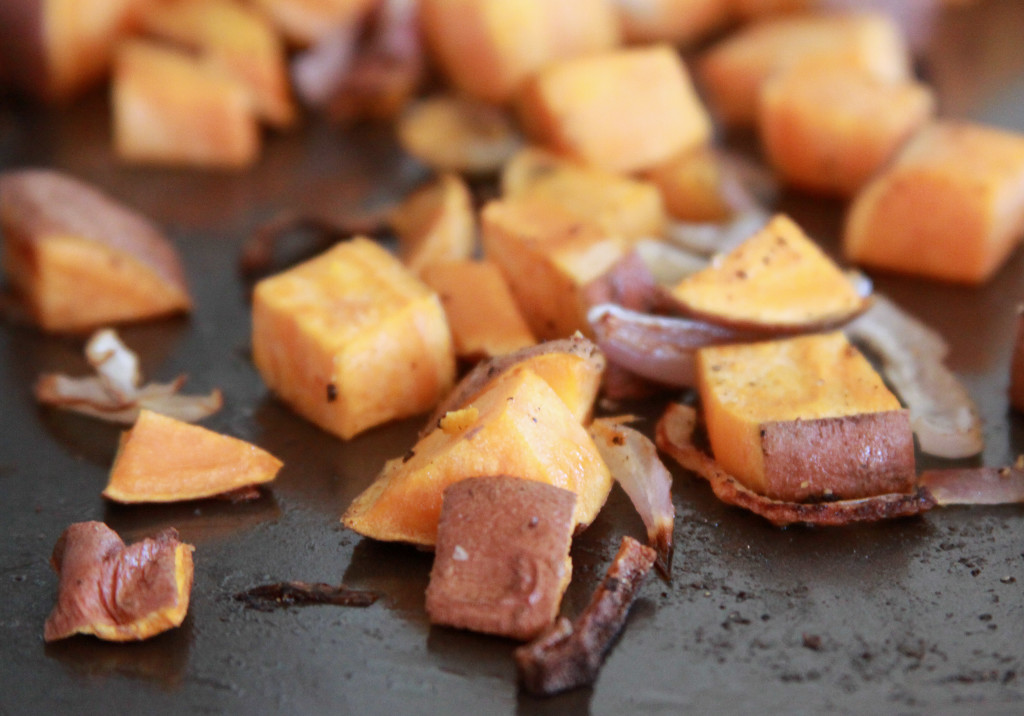 Roasted_Sweet_Potatoes_1