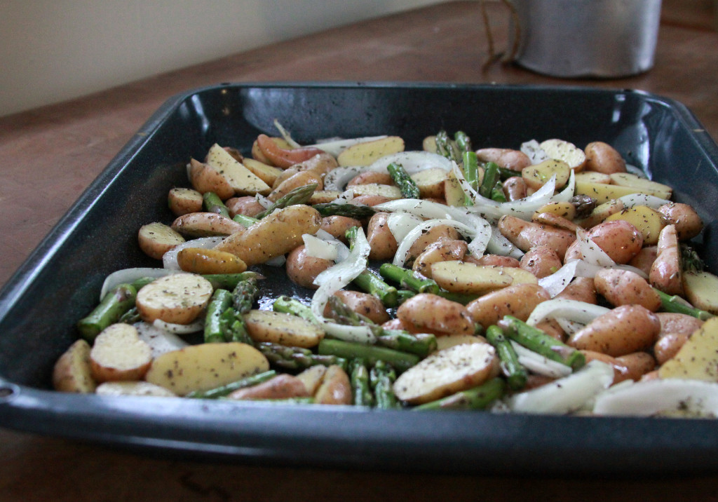 Roasted_Veggie_Meal_1
