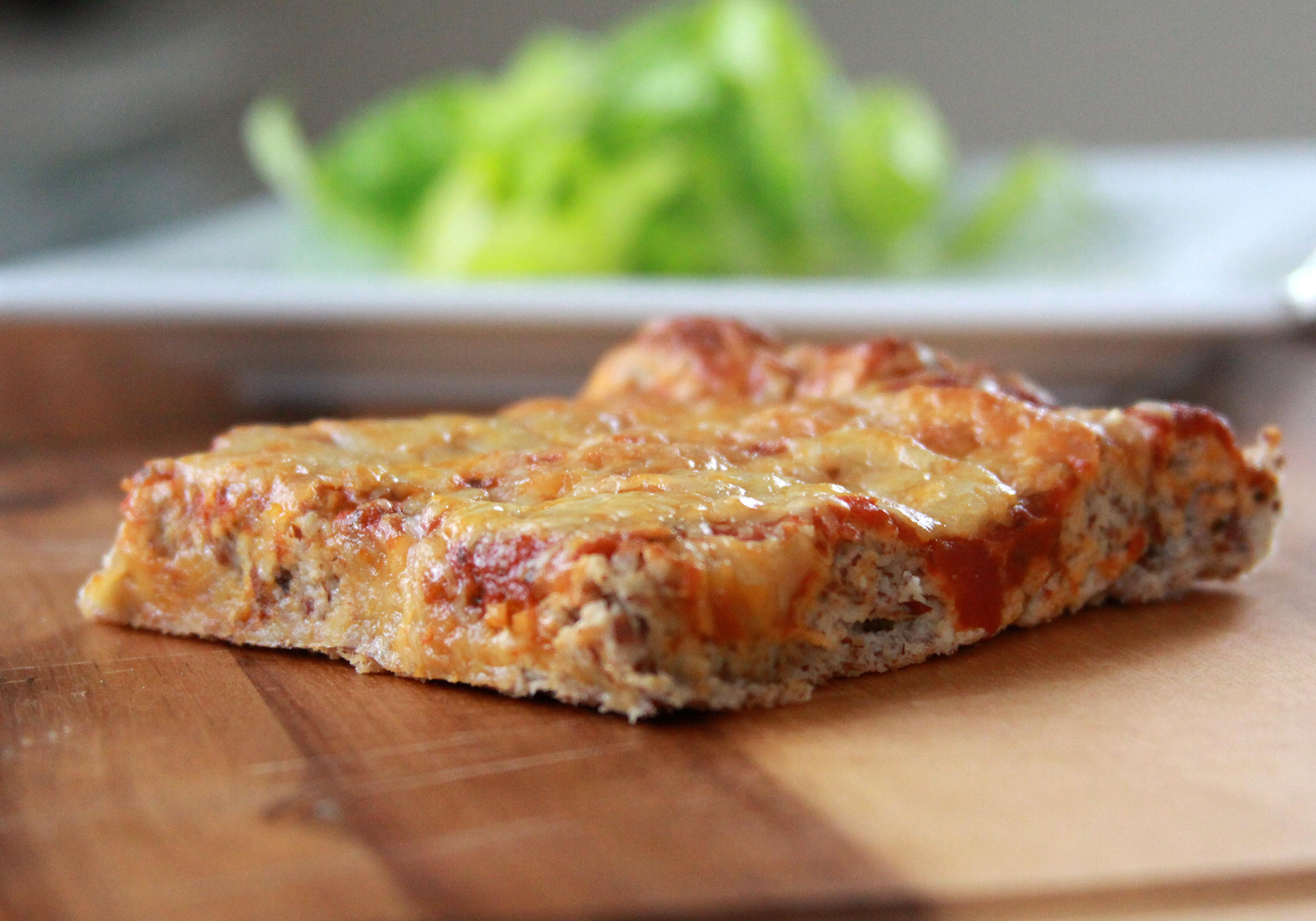Peter Reinhart's Napoletana Pizza Dough Recipe — Dishmaps