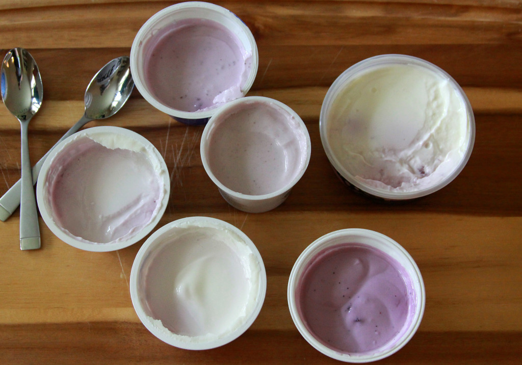 Blueberry_Yogurt_Comp_1