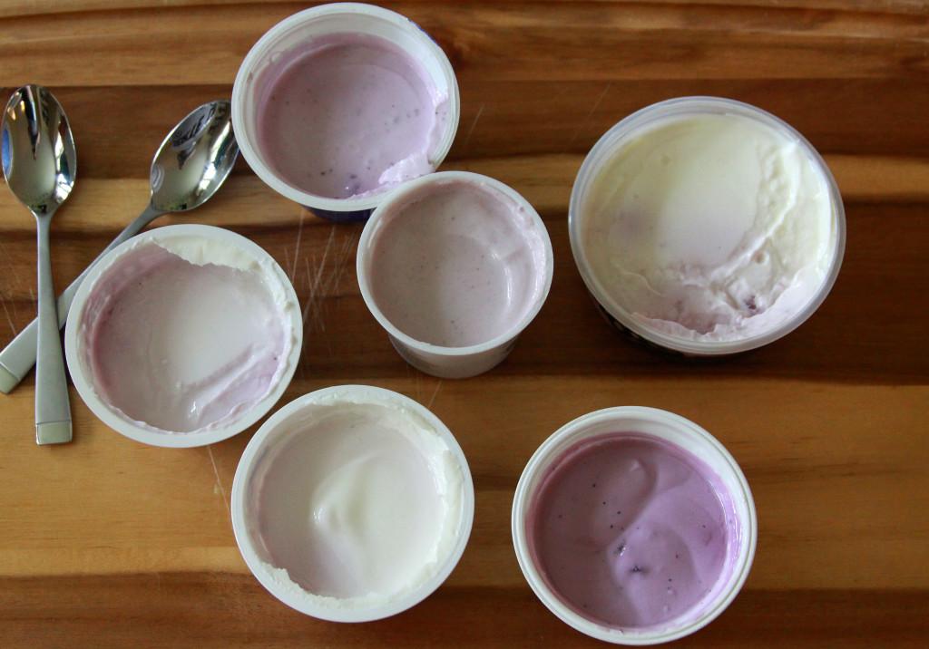 Blueberry_Yogurt_Comp_1