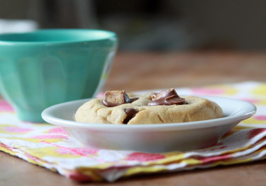 Decadent_PB_Cookies_2