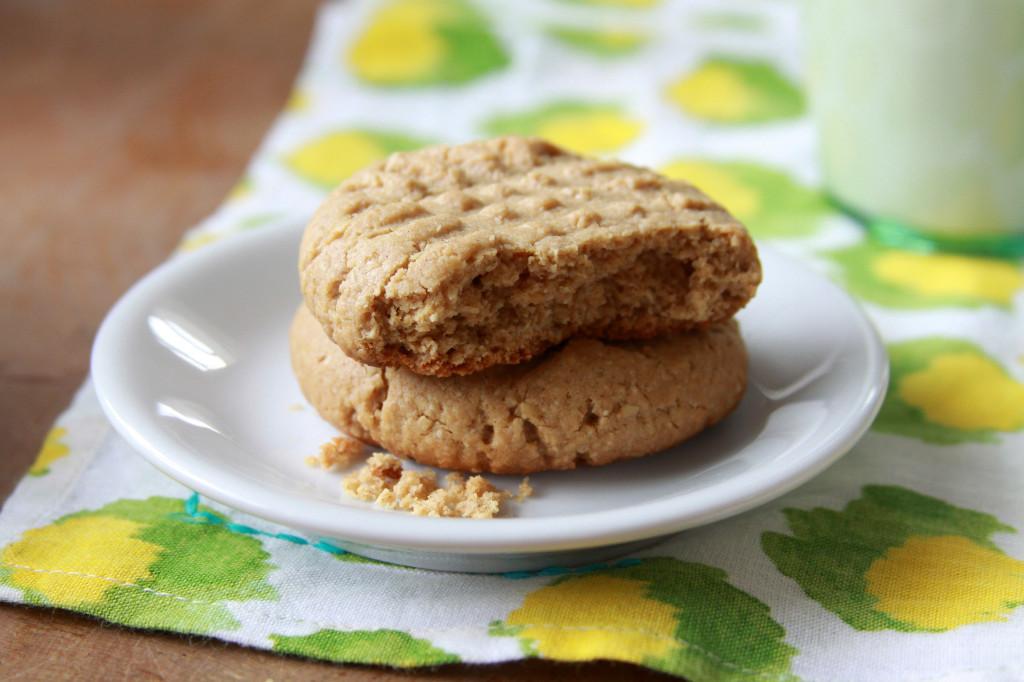 PB_Banana_Cookies_1