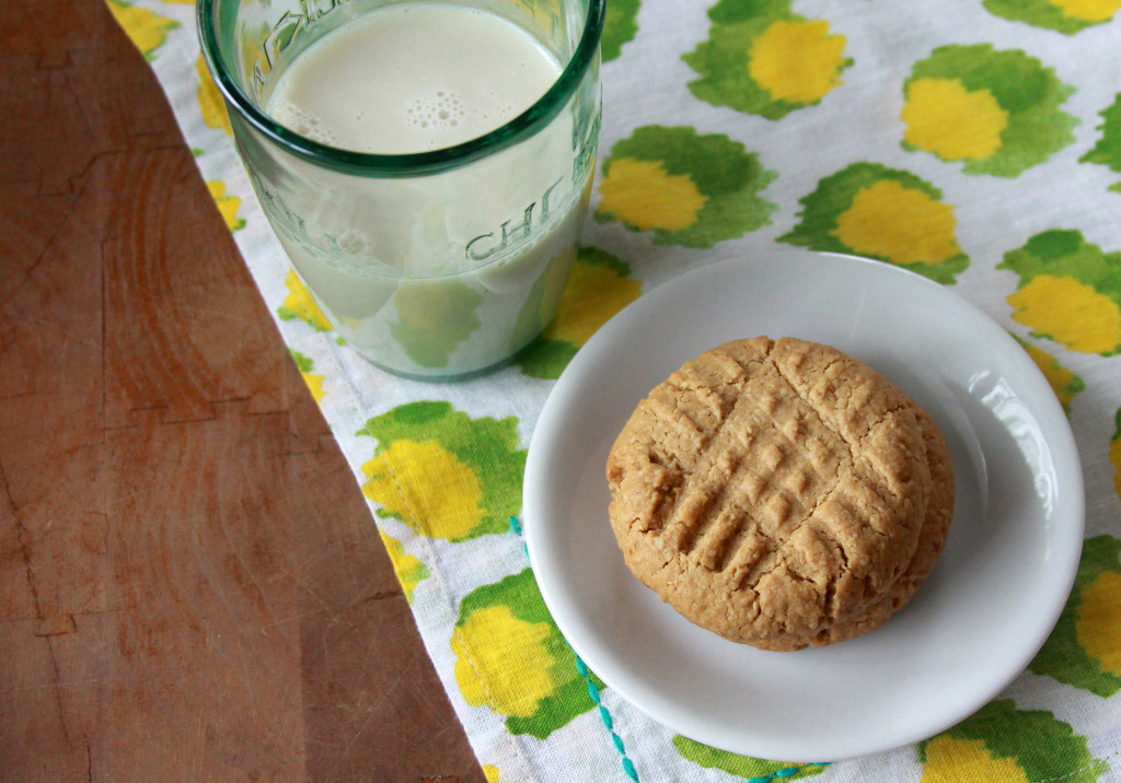 PB_Banana_Cookies_2