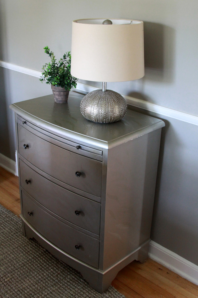 Silver_Side_Table_1