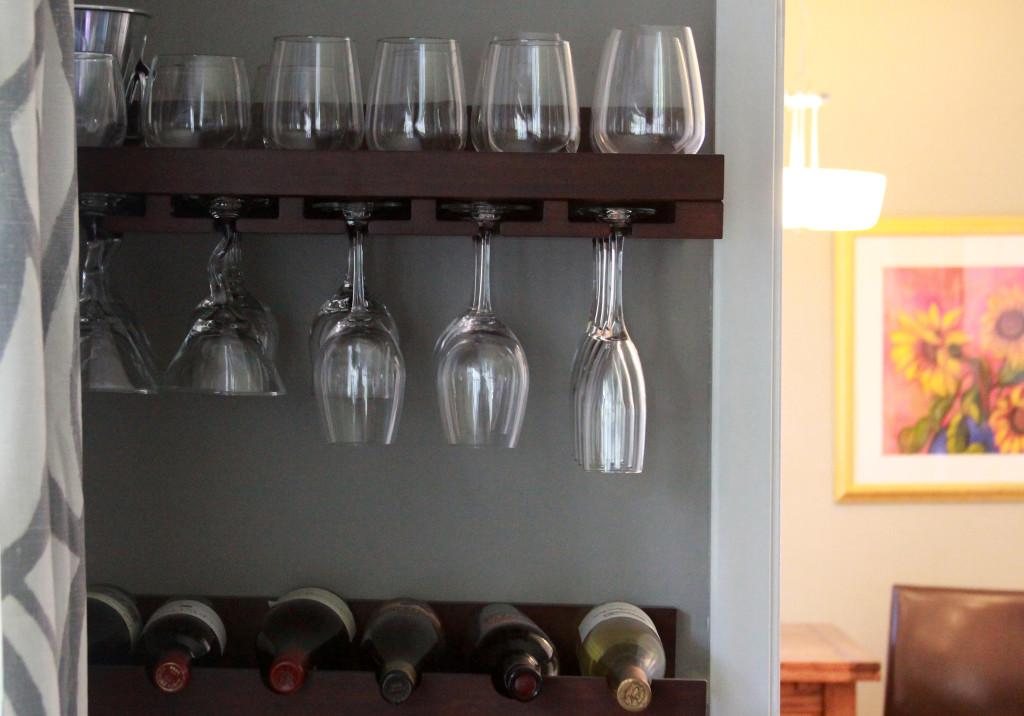 Wine_Rack_1
