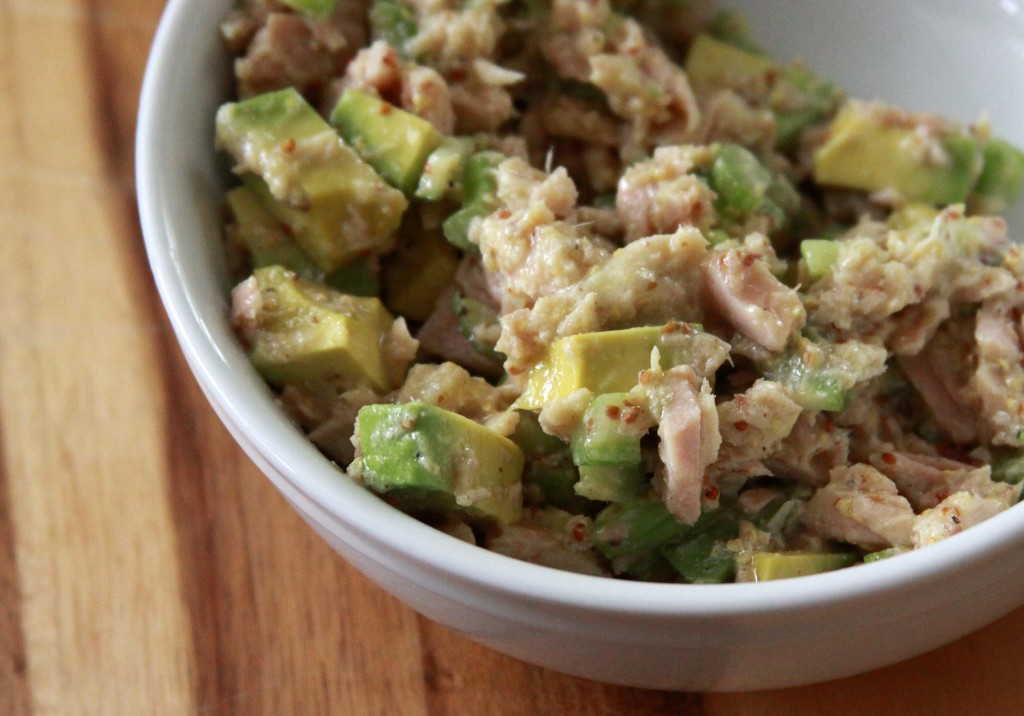California_Style_Tuna_Salad_2