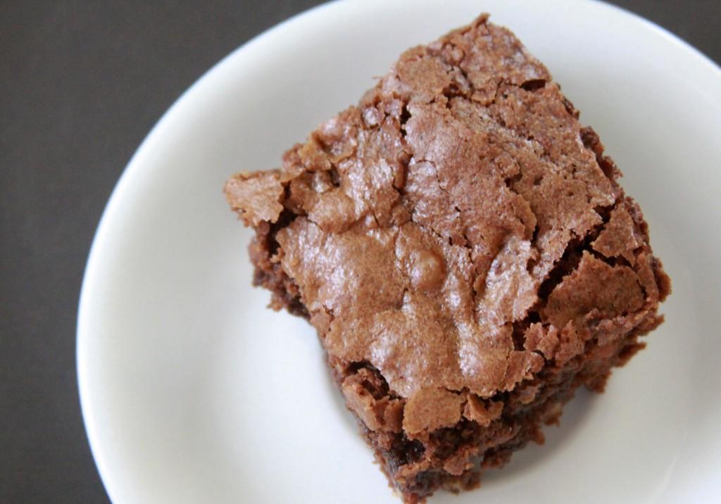 Everyday_Brownies_2