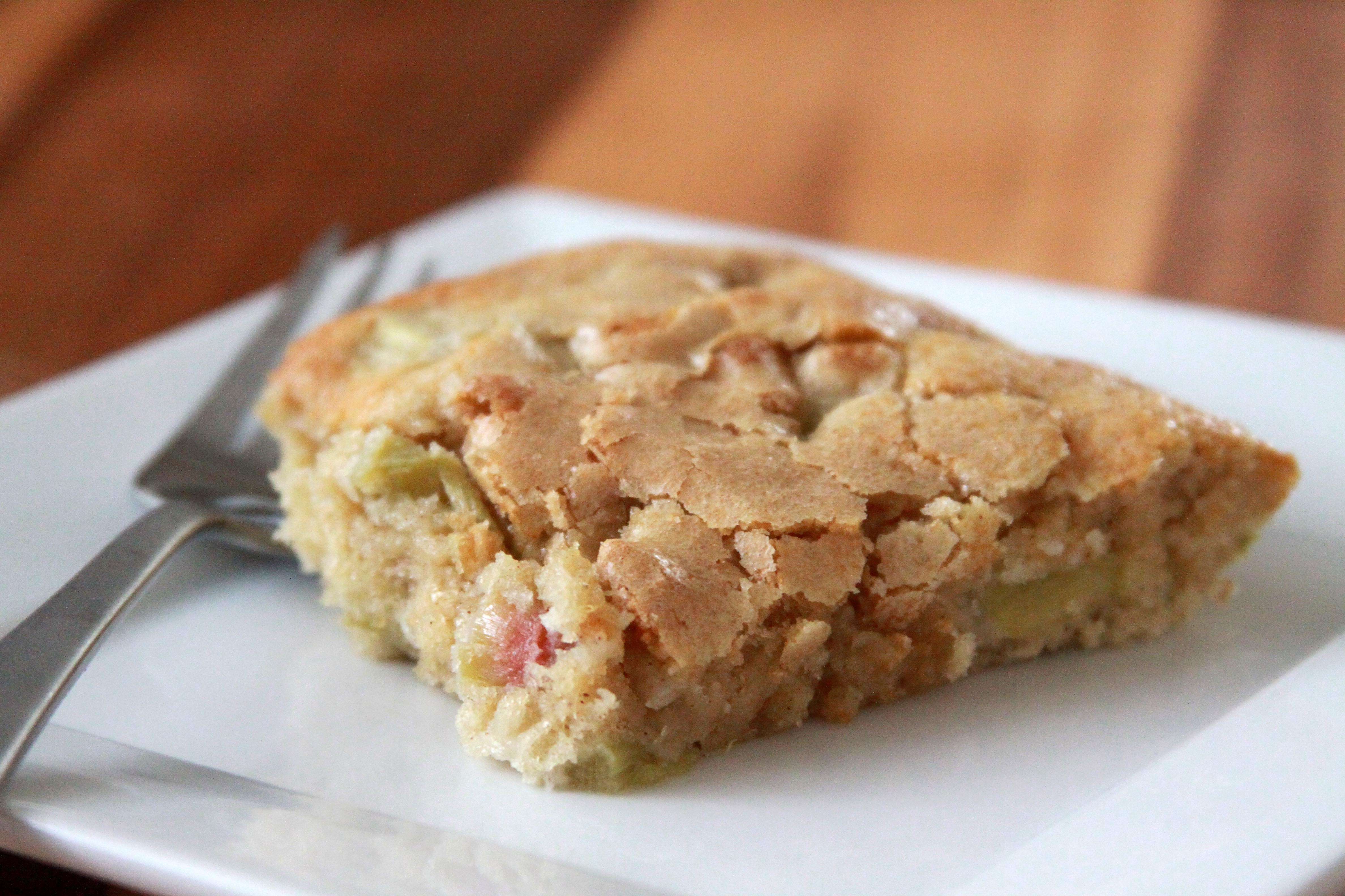 Rhubarb_Cake_1