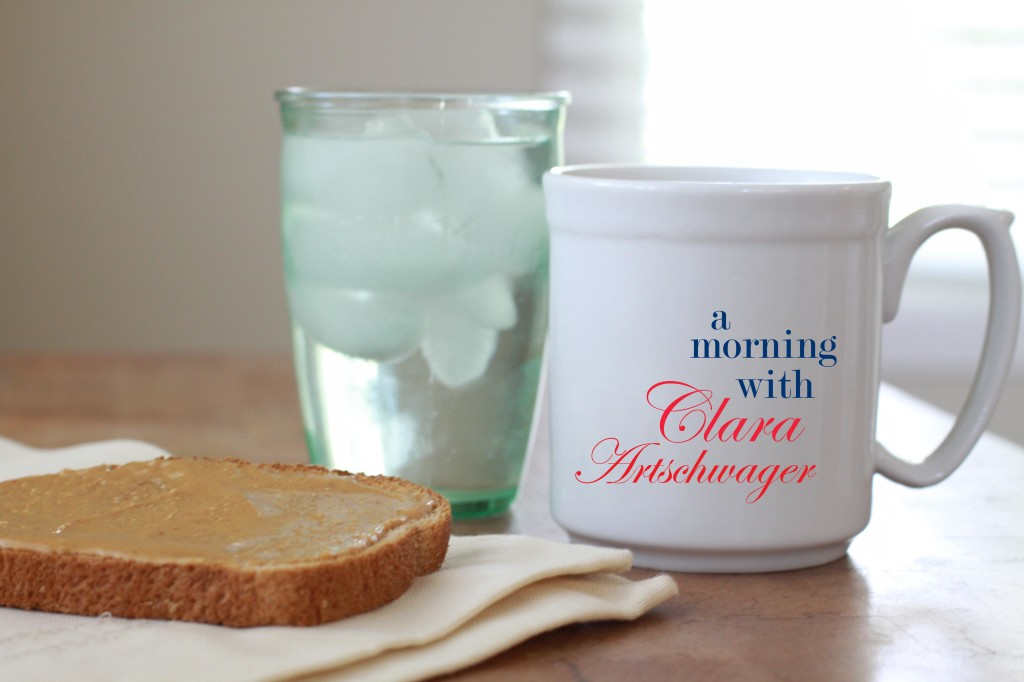 MorningWithClara