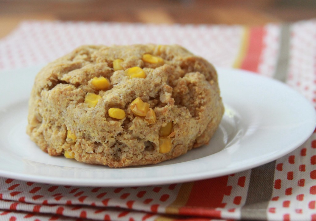 Corn_Biscuits_1