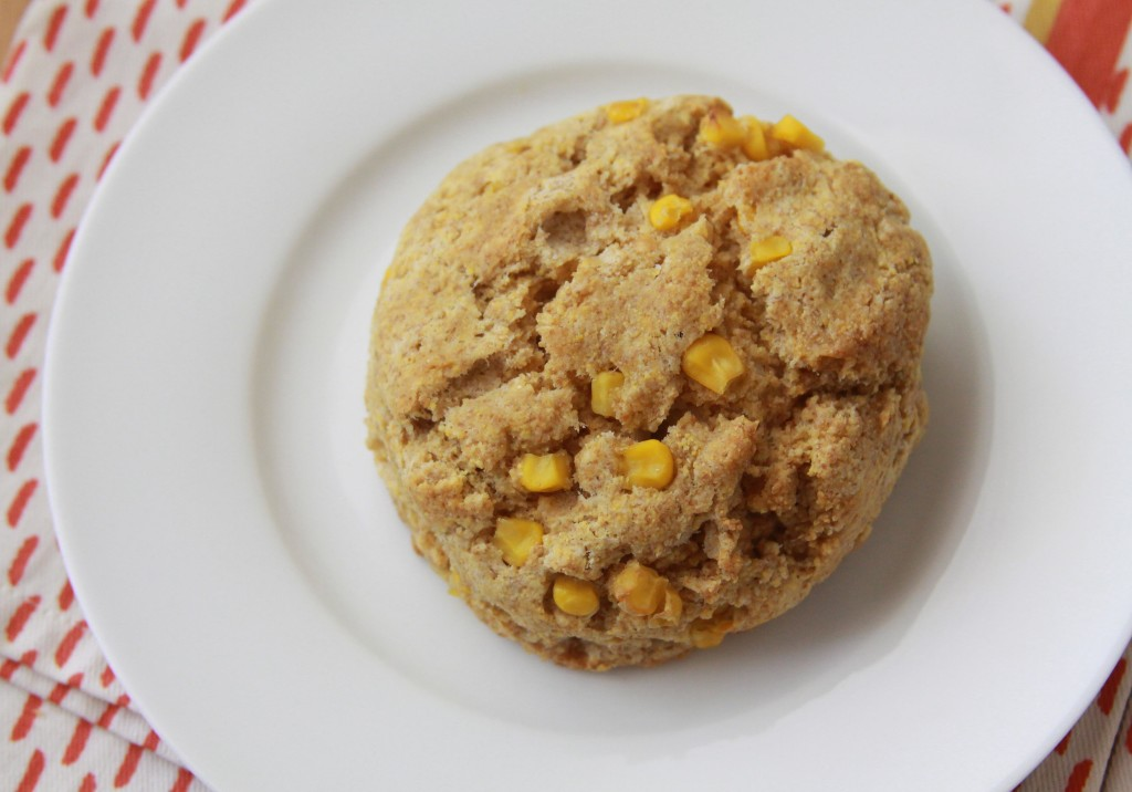 Corn_Biscuits_2