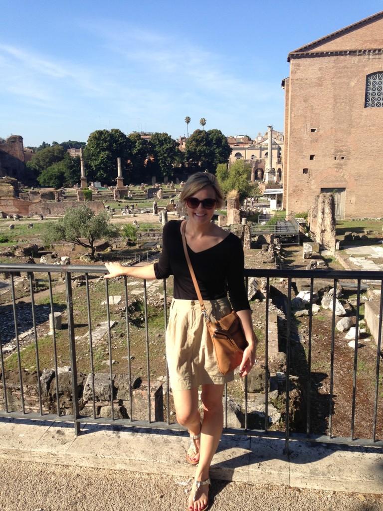 Rome_2