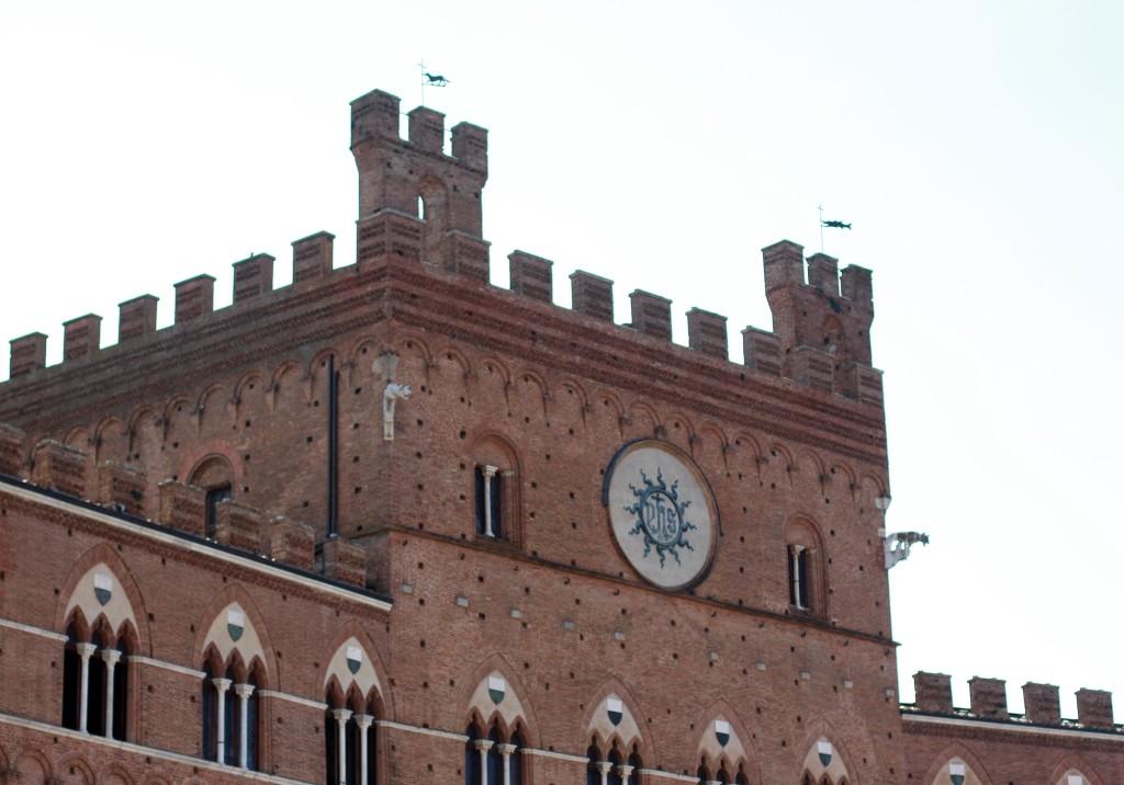 Siena_2