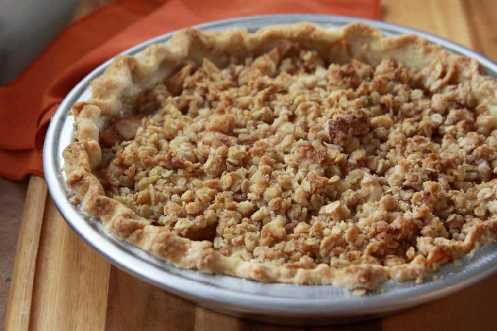 Apple_Streusel_Pie_1