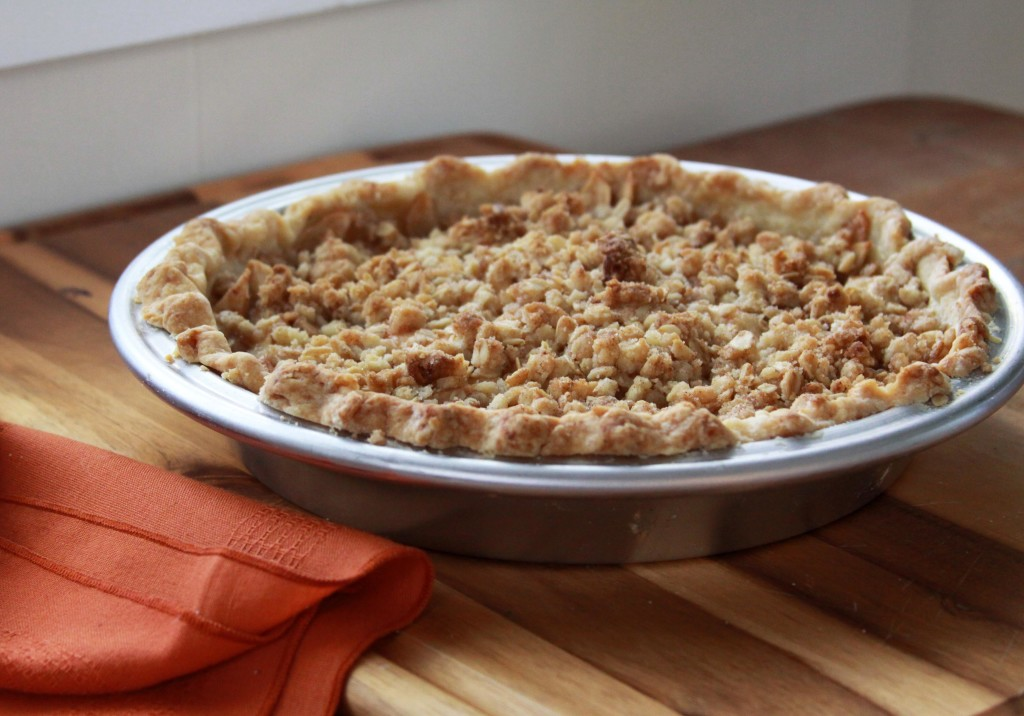 Apple_Streusel_Pie_2