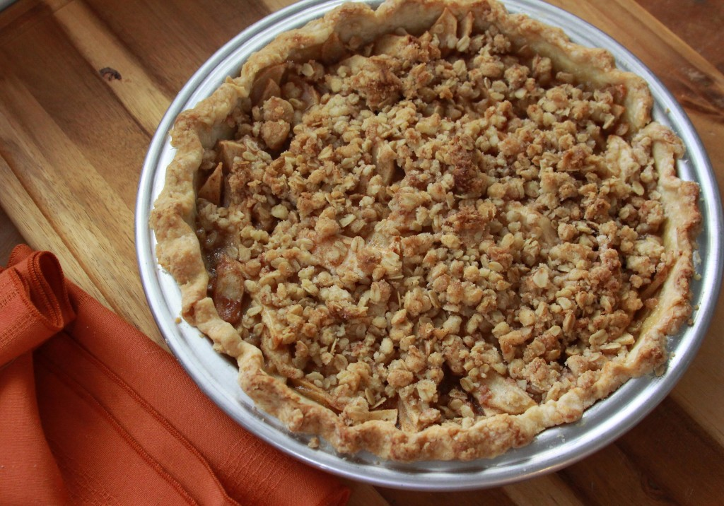 Apple_Streusel_Pie_3