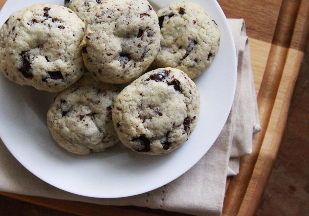 Coconut_Chocolate_Chip_Cookies_2