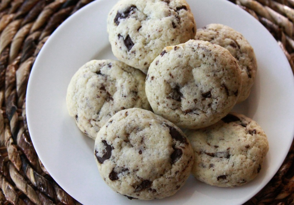 Coconut_Cookies_1