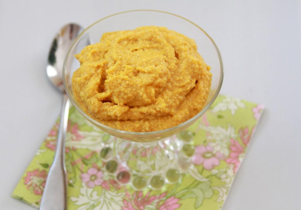 Vegan_Pumpkin_Cream_1