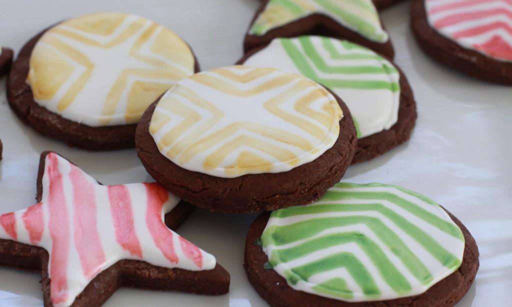 Chocolate_Christmas_Cookies_1
