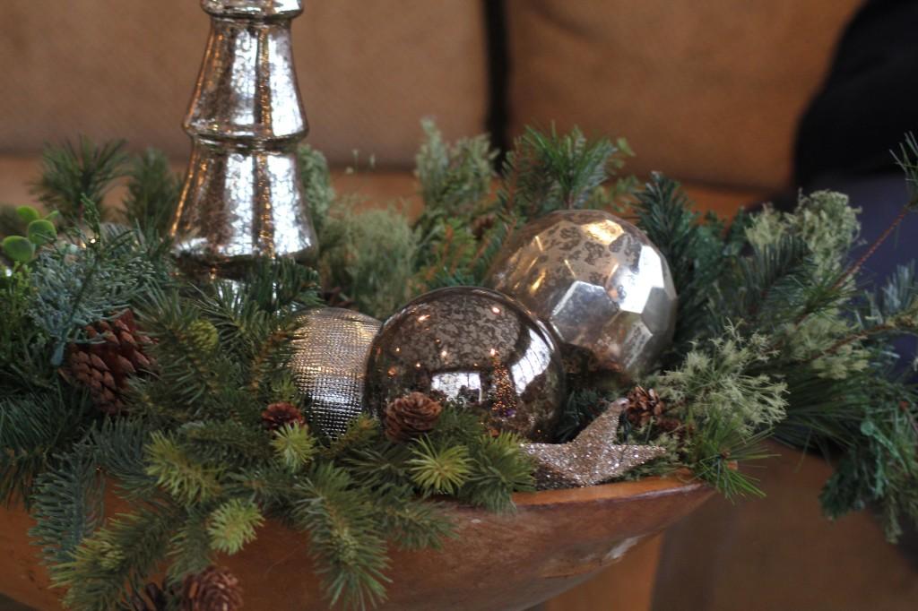 Christmas_At_Mimis_1
