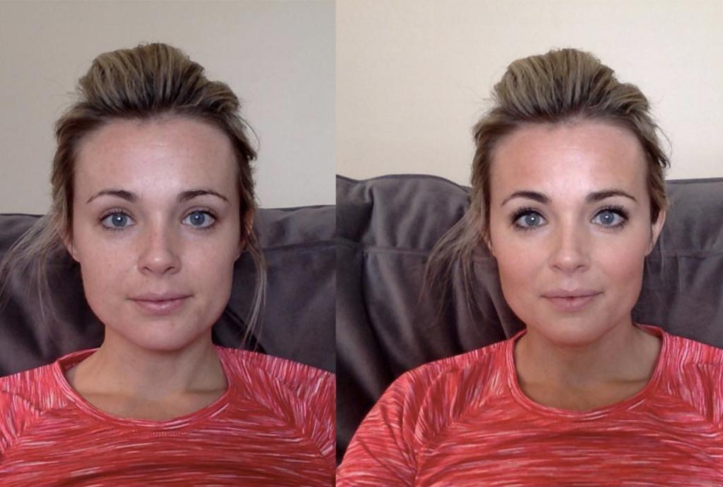 MakeupComp3