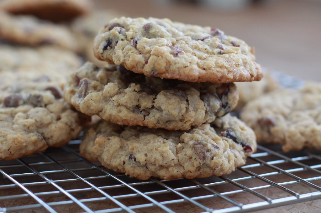 Oatmeal_Chocolate_Cranberry_Cookies_2