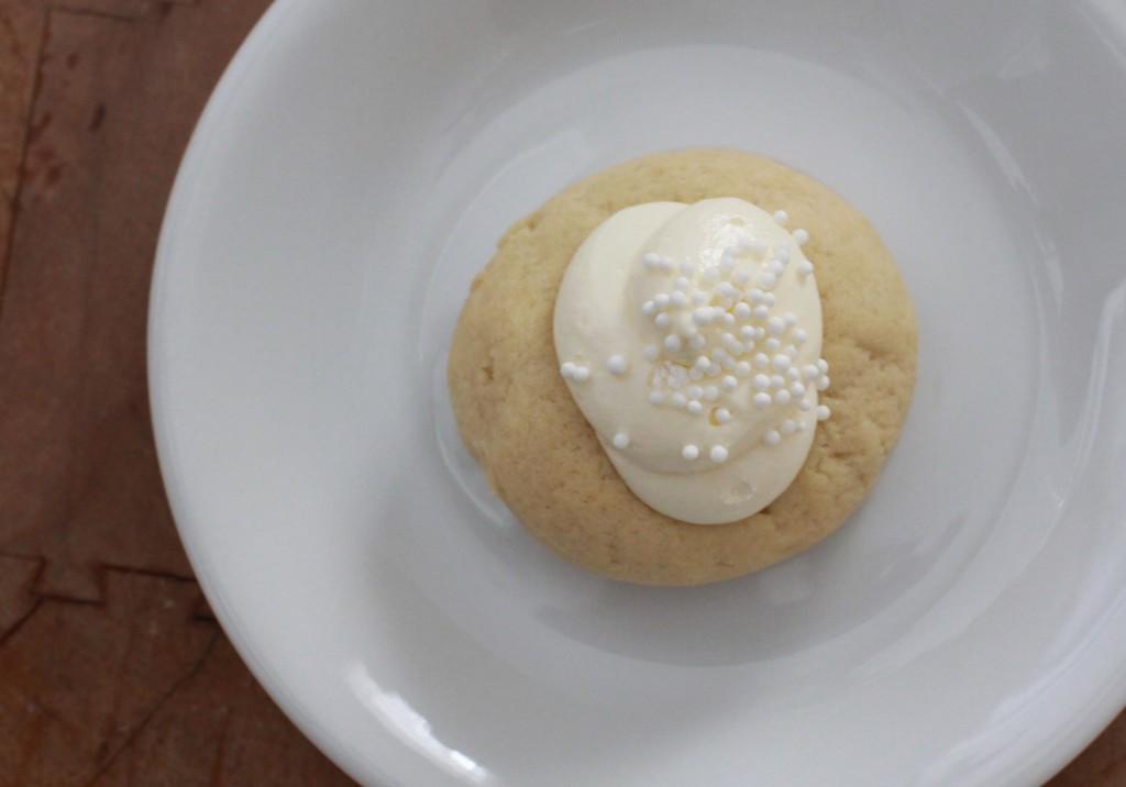 Thumbprint_Cookies_2