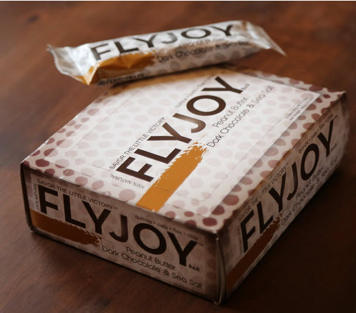 FlyJoy_Box